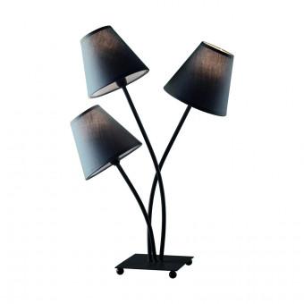 Настольная лампа Elle