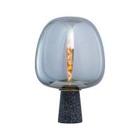 Настольная лампа Athena, H40