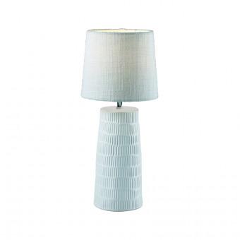 Настольная лампа Tebe, H47