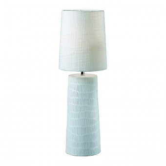 Настольная лампа Tebe, H60