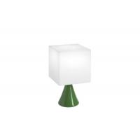 Настольная лампа Cubo Stand