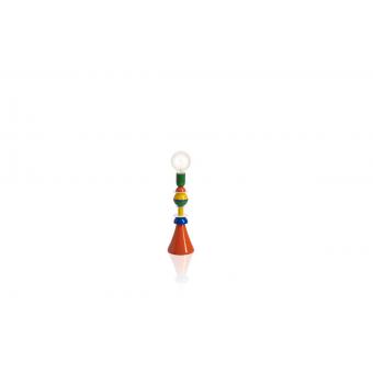 Настольная лампа Otello