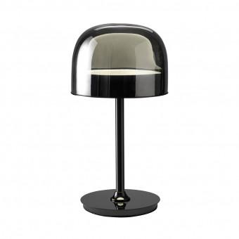 Настольная лампа Camden Town Ø24