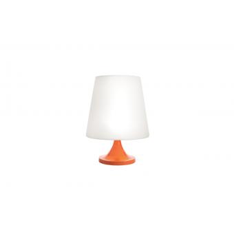Настольная лампа Ali Baba Stand