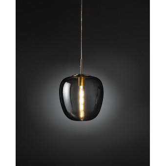 Потолочный светильник  Athena O1670