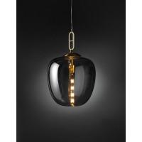 Потолочный светильник Athea O1671