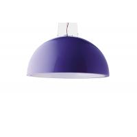 Потолочный светильник Cupole