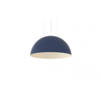Потолочный светильник Elios