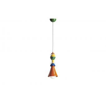 Потолочный светильник Otello Hanging