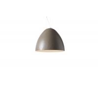 Потолочный светильник Plume