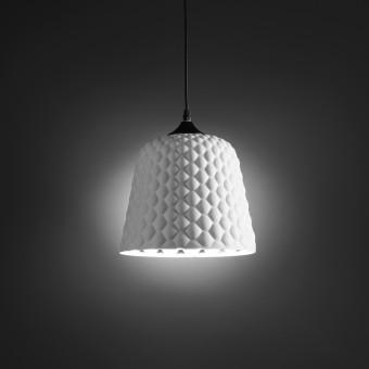 Потолочный светильник Стиль, белый