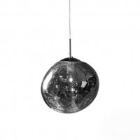 Потолочный светильник  Buble oro Ø28
