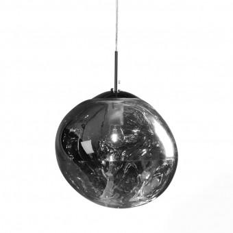 Потолочный светильник  Buble oro Ø36