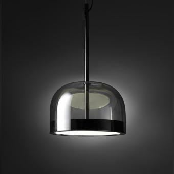 Потолочный светильник Camden Town Ø36