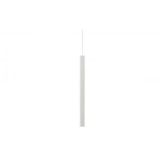 Подвесная лампа Flux Hanging