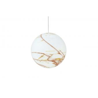 Подвесная лампа Mineral