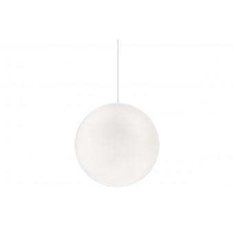 Подвесная лампа Globo Hanging, d40 см