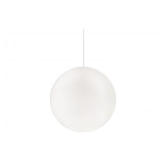 Подвесная лампа Globo Hanging, d50 см