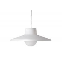 Потолочный светильник Ico