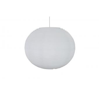 Подвесная лампа Molly