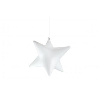 Подвесная лампа Sirio