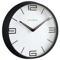 Часы настенные Ø32
