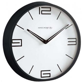 Часы настенные, d32см