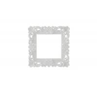Рама для зеркала Frame Of Love, 99х99 см