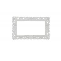 Рама для зеркала Frame Of Love, 162х99 см