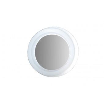 Зеркало  с подсветкой Gio Specchio, Ø145