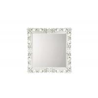 Зеркало настенное Mirror of Love, 162х162 см