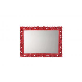 Зеркало настенное Mirror of Love, 223х162 см