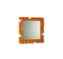 Зеркало Pixel